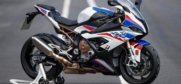 XDA: HTP Performance Super Stock Added to 2020 Drag Racing Season