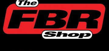 FBR Shop Supports the XDA Racers