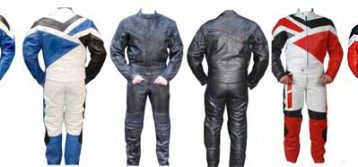 MPS Racing : Annual Holiday Leathers Sale