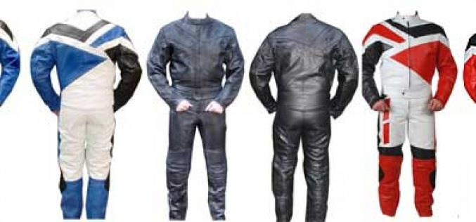 MPS Racing: Annual Leathers Sale – $299