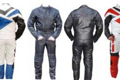 MPS : Holiday Leathers Sale
