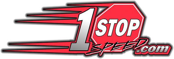 logo-1-stop-speed