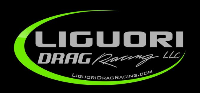 NHDRO: Liguori Drag Racing to Sponsor Dragway 42 Event