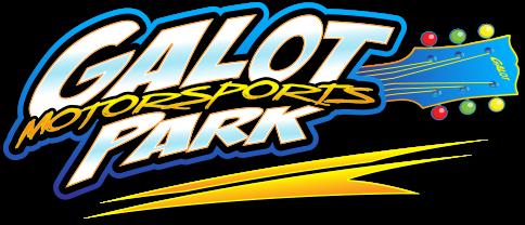 logo-galot
