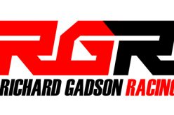 Richard Gadson Giving Back with a NEW Set of Custom Leathers