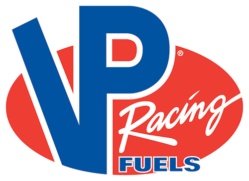 VP Racing Fuels
