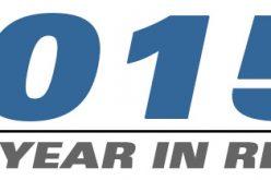 2015 : Motorcycle Drag Racing Year in Review