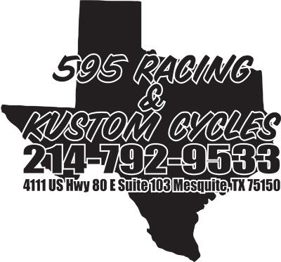 logo_595_racing