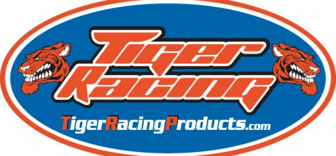 IDBL : Tiger Racing Signs on for 2015