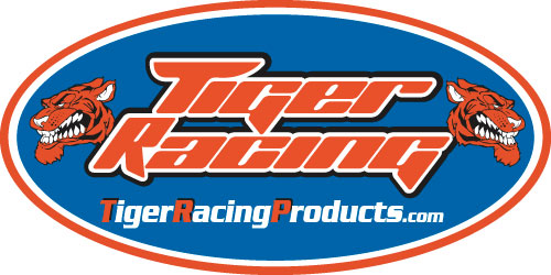 Tiger Racing Products
