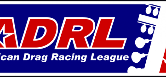 ADRL Signs with Motor Mania TV for 2017 Tour