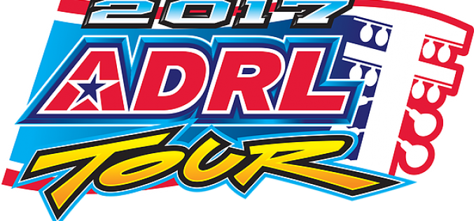 ADRL Returns with Seven Events for 2017