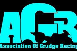 AGR : 2016 Grudge Drag Race Schedule
