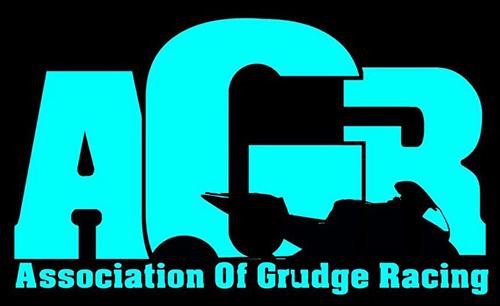 AGR Association of Grudge Racers