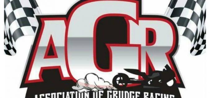 AGR : Last Man Standing Grudge Fest