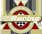American Historic Racing Motorcycle Association