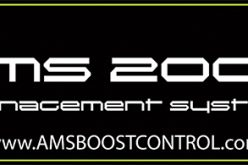 IDBL : AMS-2000 Sings on for 2015