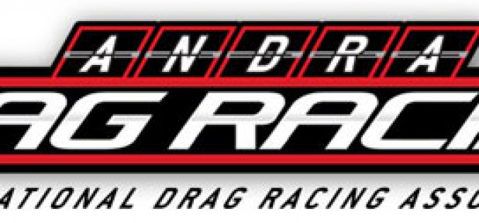 ANDRA : Sportsman Racers to Star on Speedweek