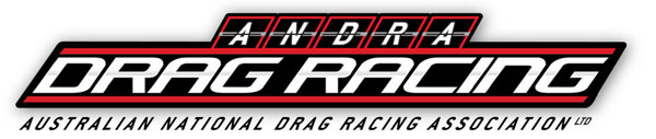 ANDRA australian national drag racing association