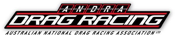 ANDRA australian national drag racing association