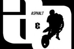 Call Out Grudge Fest Coverage by Asphalt and Opportunity