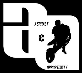 Asphalt and Opportunity