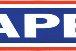 APE is accepting applications for the 2015 TEAM APE