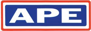 APE Race Parts