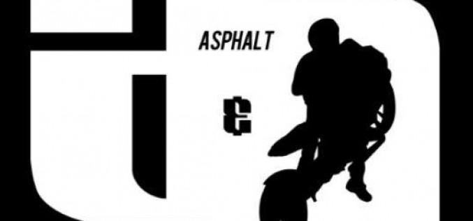 Asphalt and Opportunity Coverage of the TT Jones race in Huntsville