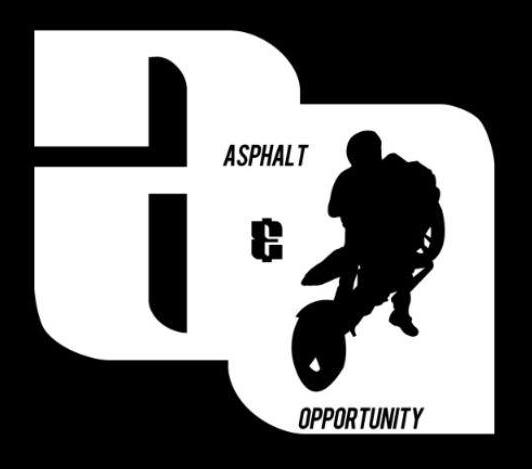 logo_asphalt_opportunity
