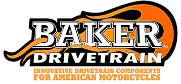 BHDRA : Baker Drivetrain joins as Lane Sponsor at Sturgis