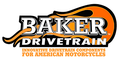 logo_baker_drivetrain