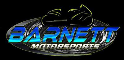 logo_barnett_motorsports