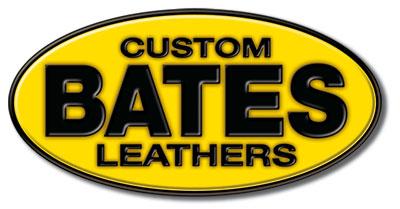 Bates Leathers