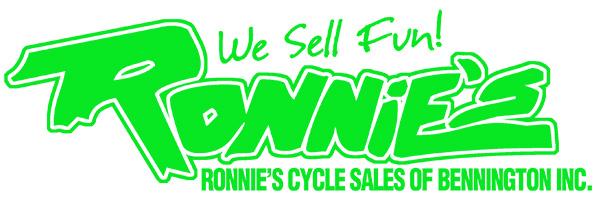 logo_biv_Ronnies