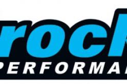 PMRA: Brock's Performance Joins PMRA as Super Street Class Sponsor