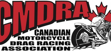 CMDRA Introduces New Class for 2017