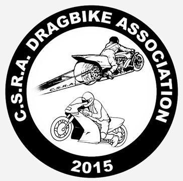 logo_csra_2015
