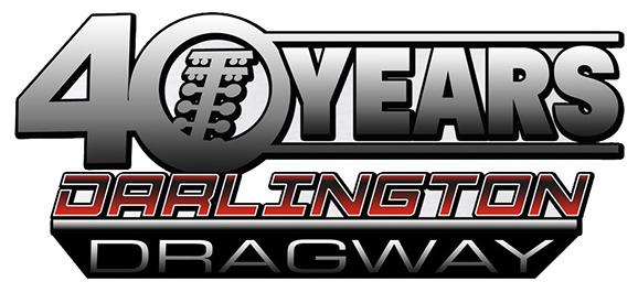 logo_darlington_dragway