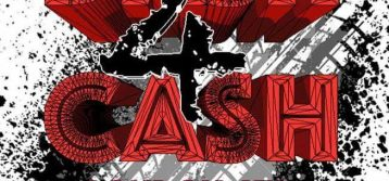 Dash for Cash : Red Roof Inn Official Hotel