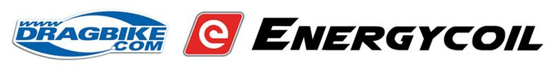 logo_dbc_energycoil