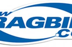 Dragbike.com 4.0 coming in 2015