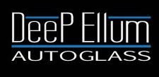 logo_deep-ellum