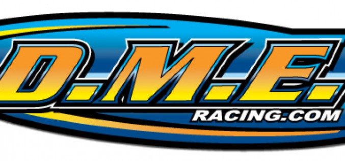 Bikes in the Valley Welcomes DME Racing