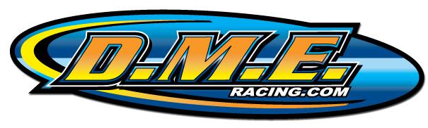 DME Racing