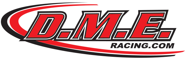 logo_dme_2016_red_black