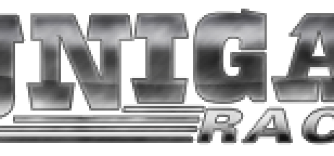 Dunigan Racing Signs with IDBL