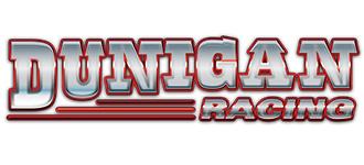 logo_dunigan