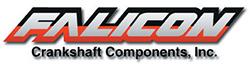 logo_falicon_250