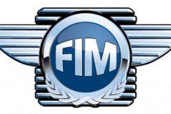 FIM and Trakbak Racing to Launch World Drag Bike Series